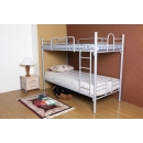 Orbitrend - Bunk Bed Aztec